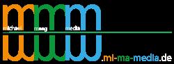 logo_mit_webadresse_weisse_schrift_250x92